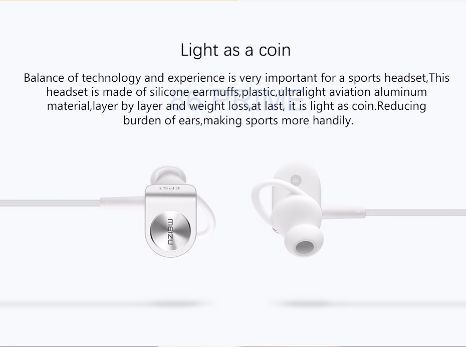 bluetooth earphone_04