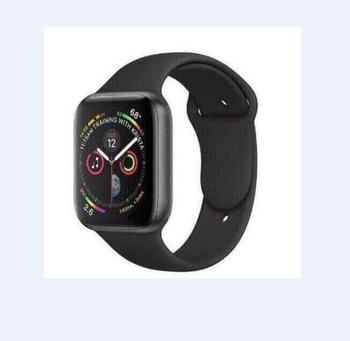 Bluetooth Smart Watch series 4 Sports Pedometer Information Tips Call IWO SmartWatch For Apple IPhone Xiaomi Android Smart Phone
