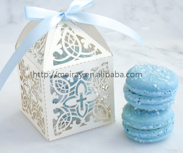 Ornament Christening Favors: Wedding Decoration For First Communion,holy Communion