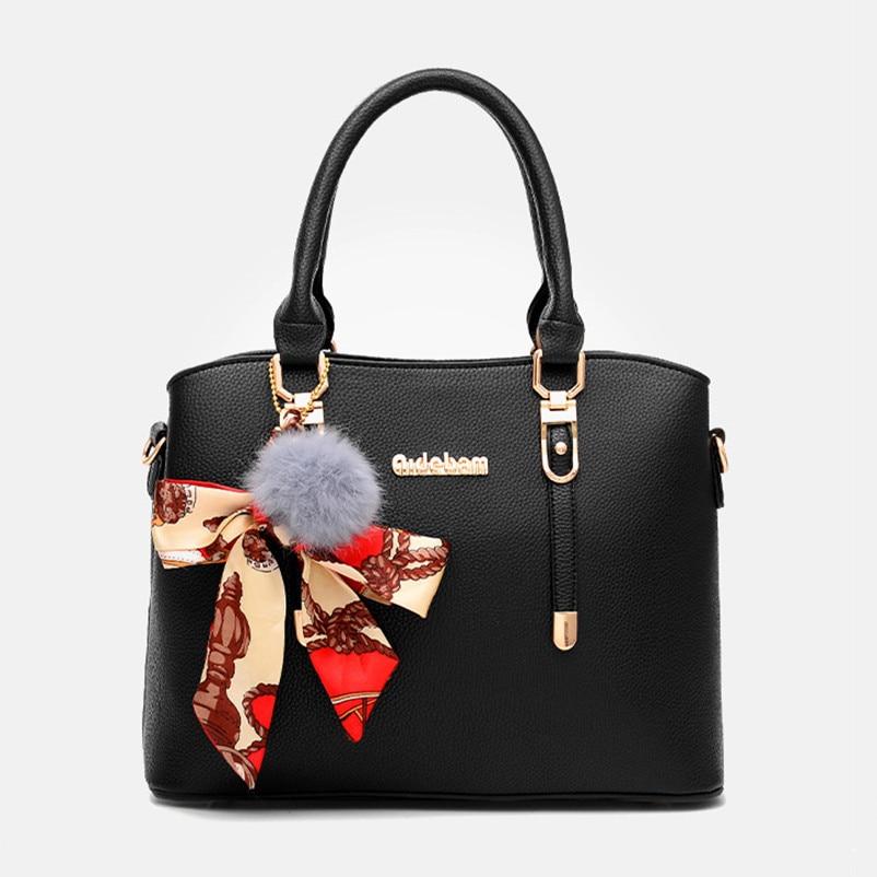 7d044bde2e43 ... Nevenka Leather Handbag Women Purses and Handbags Female Crossbody Bag  for Women Summer Beach Bag Luxury