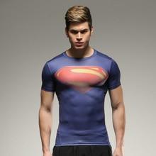 2019 NEW Flash man Batman Retro Spiderman Venom Ironman Superman Captain America Xmen Marvel T shirt Avengers Superhero