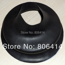NECK Latex SEAL Gasket - for Dry suit Replacement Repairing S M L