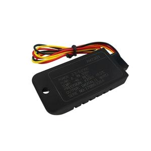 Image 2 - 10pcs DHT21 100% New Digital output relative humidity & temperature sensor/module,connect with single bus line Sensor AM2301