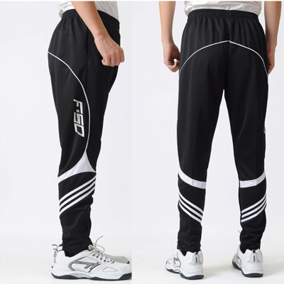 SYNSLOVEN Football pants adult men long s