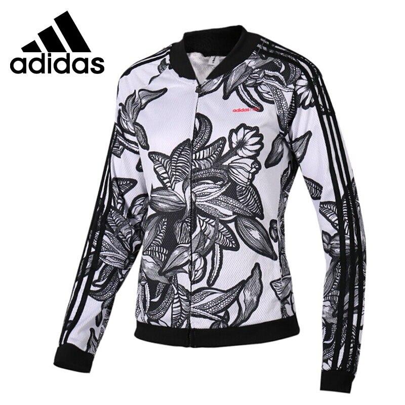 Original New Arrival  Adidas NEO Label FAV BB TT Womens  jacket SportswearOriginal New Arrival  Adidas NEO Label FAV BB TT Womens  jacket Sportswear