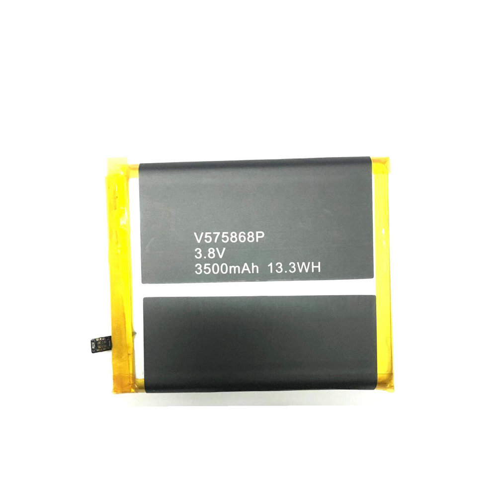 bv7000 (2)