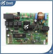 95% новый хорошо работает для Hisense кондиционер бортовой компьютер DKQ-BP-02A-02-01-00 / 01 KFR-3002W / BP хорошо работает
