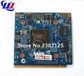 Видеокарта 8400M GS 256MB DDR2 LS-3582P VGA для TravelMate 4730G 5520G 5530G 5710G 5720G 5730G 6593G 7520G 7530G 7720G 7730G