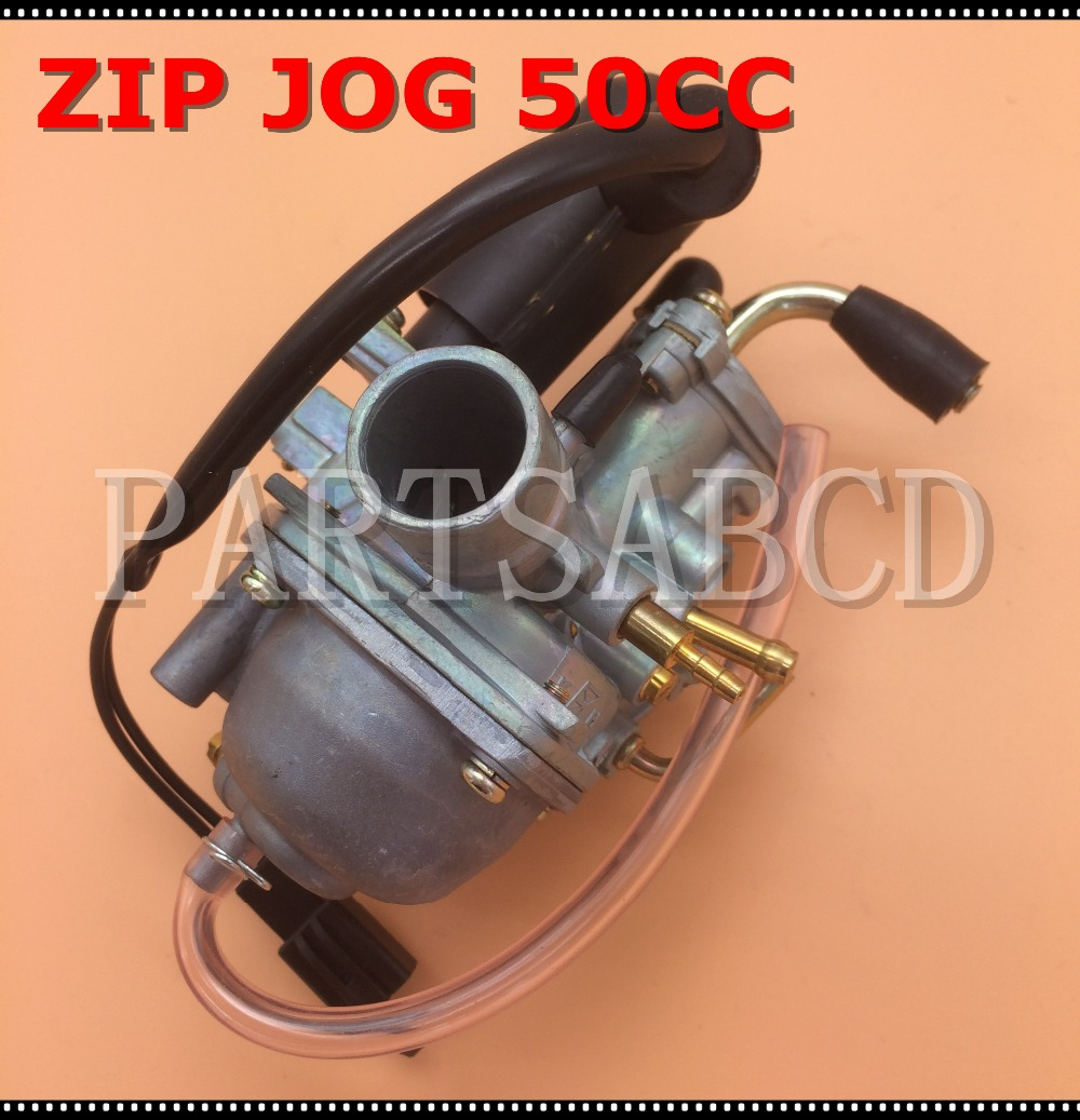 online buy wholesale piaggio zip from china piaggio zip