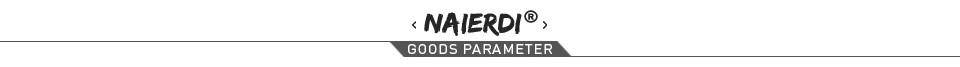 2.parameter