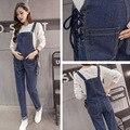 Одежда для беременных Беременность джинсы Брюки для беременных женщин Беременных джинсы Для Беременных брюки для беременных зима P038