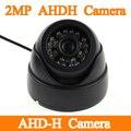 "1/2. 7 ""2135 MP Full HD 1080 P AHD Cámara Mini Domo Cámara AHDH"