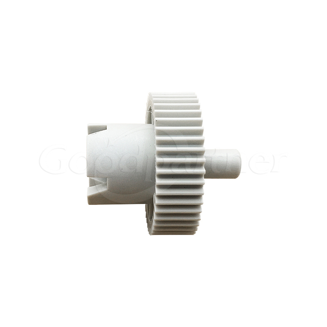 10X 6LE84468 6LE85560 Paper Lift Up Gear for Toshiba e-STUDIO 283 353 45 4511 452 453 2040C 2540C 3040C 3540C 4540C 4520 4540
