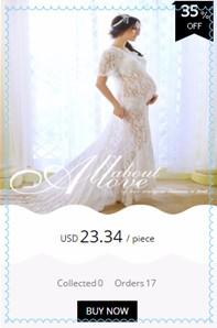 maternity dress photography (11)
