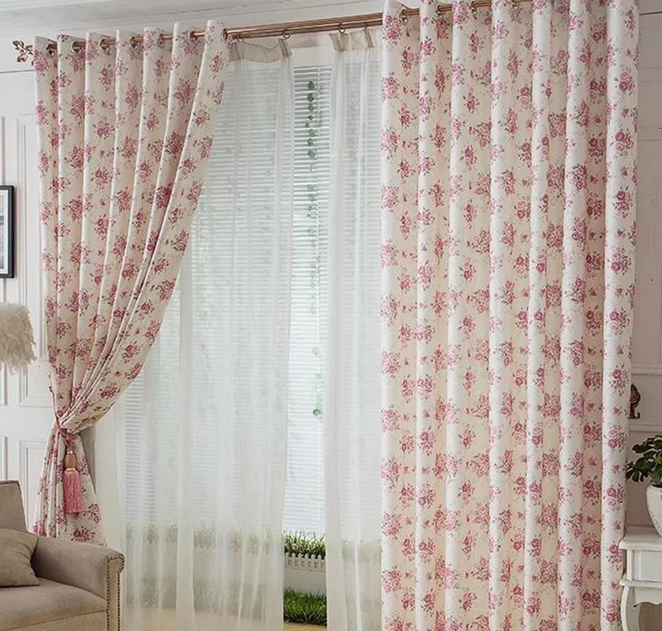 Country curtains coupons free shipping