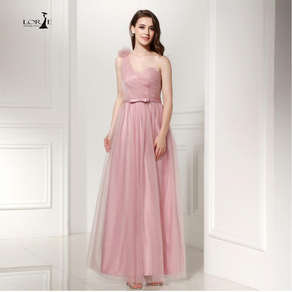 Online Get Cheap Una Línea De Vestido De Peach -Aliexpress ...