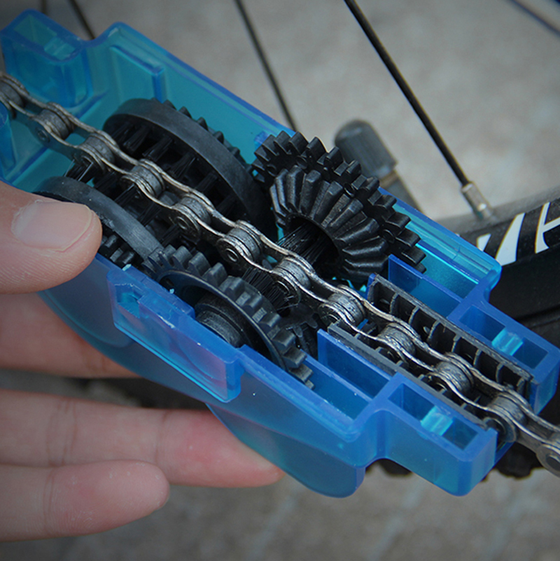 blue mountain machine