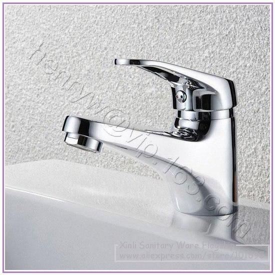 Popular Wash Basin Faucets-Buy Cheap Wash Basin Faucets lots from ...