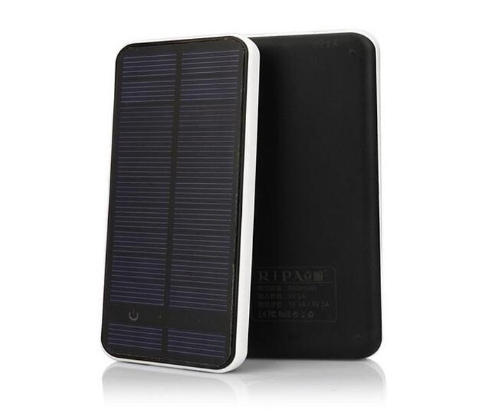 solar powerbank 10000 mah 3