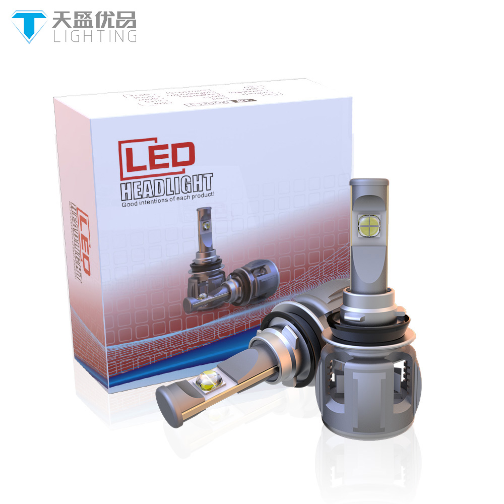 1 Set H8 H9 H11 60W 7800LM XHP70 Chips X70 Car LED Headlight Front Lamp Bulbs H4 H7 9005/HB3 9006/HB4 9012 D1S/D2S/D3S/D4S 6000k pair 9600lm w cree cob chips h1 h3 h4 h7 h8 h9 h11 880 881 9005 9006 9012 car led headlight kit bulbs 6000k white