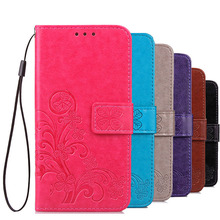 Case for Huawei Mate 10 Pro Mate10 Lite Flip Cover Leather TPU Back Cover Cases For Huawei Mate 10 Lite Mate 10 Pro Flip Cover