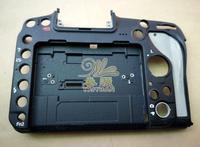Новый для Nikon D850 задняя крышка Камера Ремонт Часть Единица
