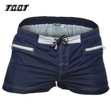 TQQT mens shorts low waist cargo shorts fitness shorts male zipper pockets solid navy blue men's casual paradeplatz short 5P0642