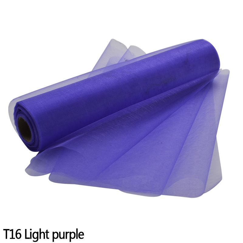 T16 light purple