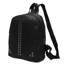 9096P Men Laptop Women Backpacks For Teenager Fashion Male  Travel backpack
