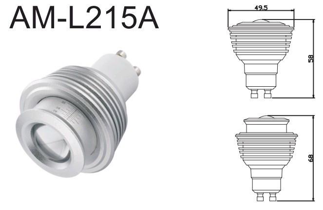 AM-L215A (2)