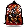 Рождественская сумка The nightness Befor Jack Skellington  рюкзак для Хэллоуина  школьные сумки для девочек-подростков  школьный рюкзак для школьников