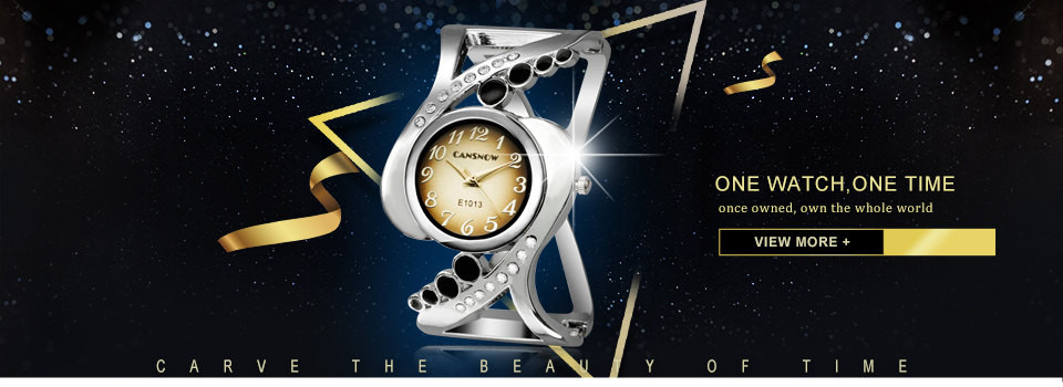 New design women bangle wristwatch quartz crystal luxury relojes rhinestone fashion female watches hot sale eleagnt mujer watch 2
