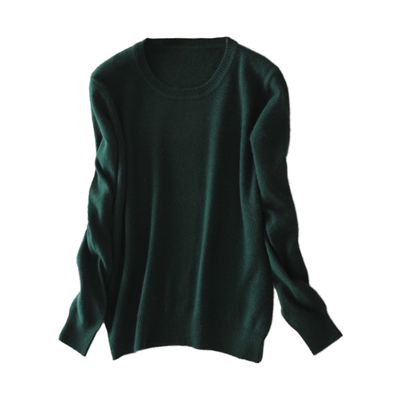 Buy dark green sweater and get free shipping on AliExpress.com