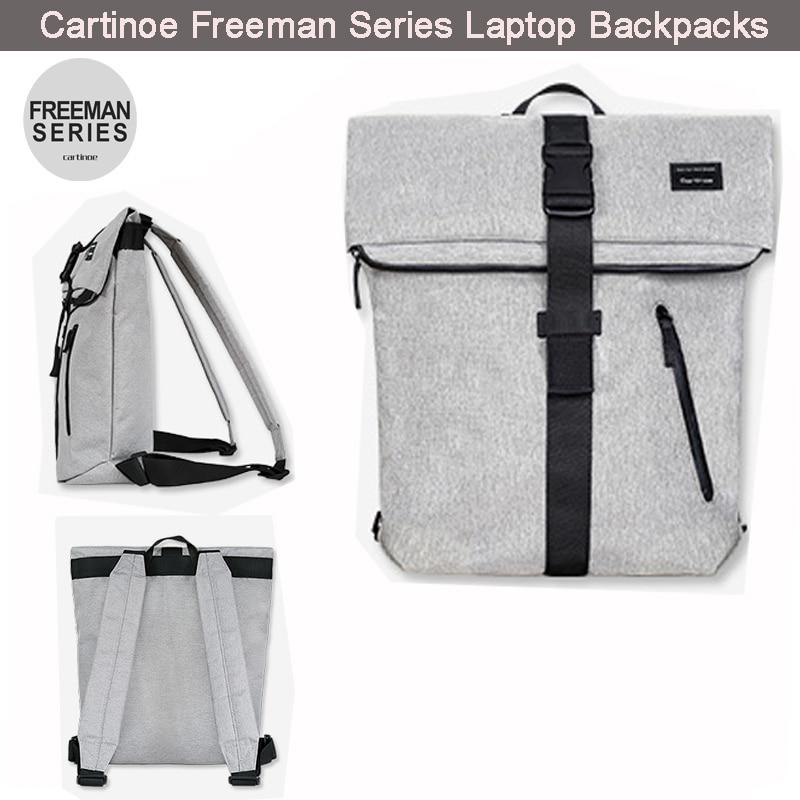 ФОТО 2017 New Fashion 14'' 15'' Laptop Backpacks for Apple MacBook AIr 15 PRO 15 Retina Notebook Dual Shoulder Bag computer sleeve