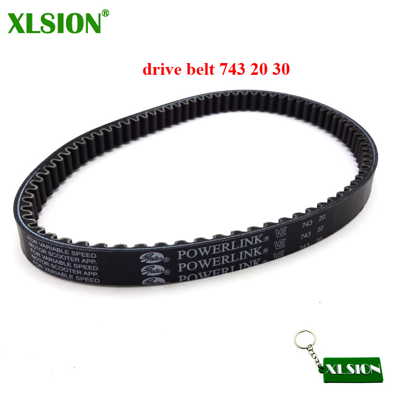 Independent Gates Powerlink Cvt Drive Belt 835 20 30 For Gy6 125cc 150cc Scooter Moped Atv Go Kart 152qmi 157qmj Parts Online Shop Atv,rv,boat & Other Vehicle Back To Search Resultsautomobiles & Motorcycles