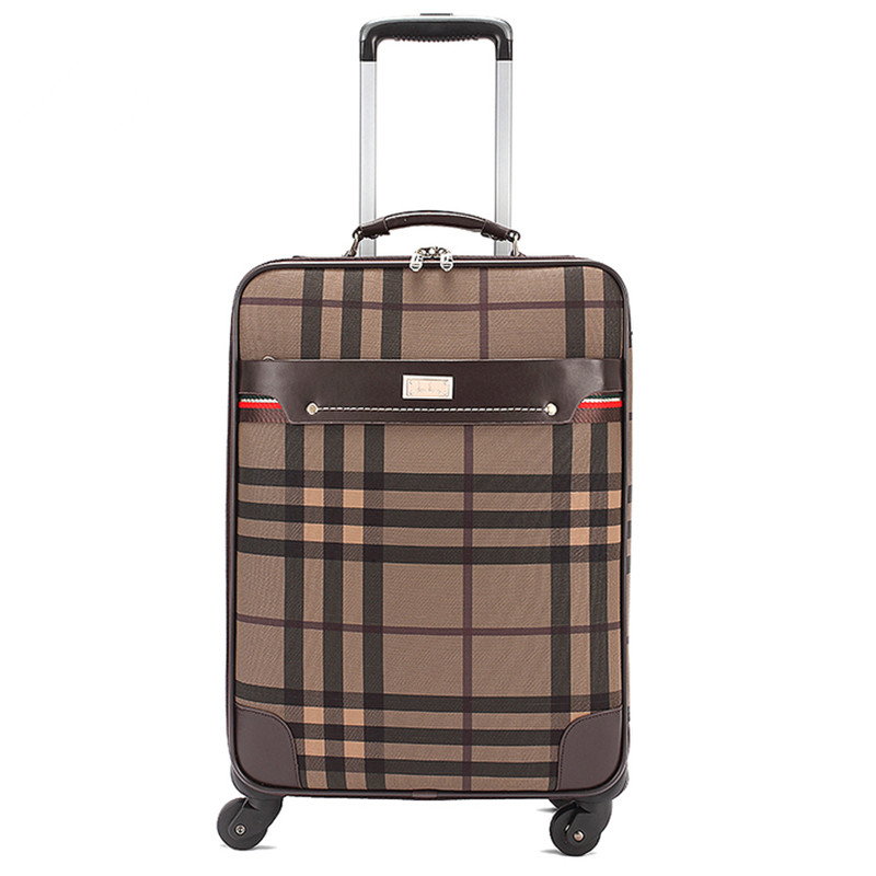 Lightweight Luggage Sale Promotion-Shop for Promotional ...