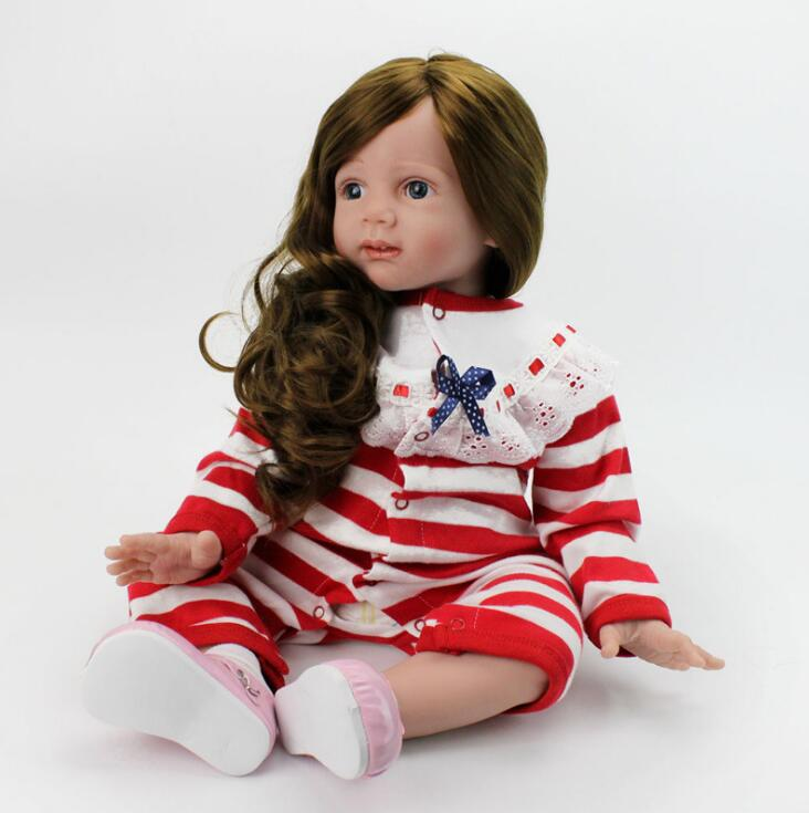 Baby cloth dolls cute princess skirt girls creative gifts toys foreign trade platform hot wholesale hot sale 12cm foreign chavo genuine peluche plush toys character mini humanoid dolls
