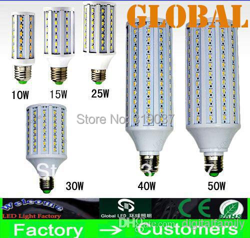 popular 120v 50w bulb buy cheap 120v 50w bulb lots from china 120v 50w bulb suppliers on. Black Bedroom Furniture Sets. Home Design Ideas