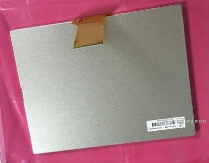 8 inch display EJ080NA 05B LCD screen