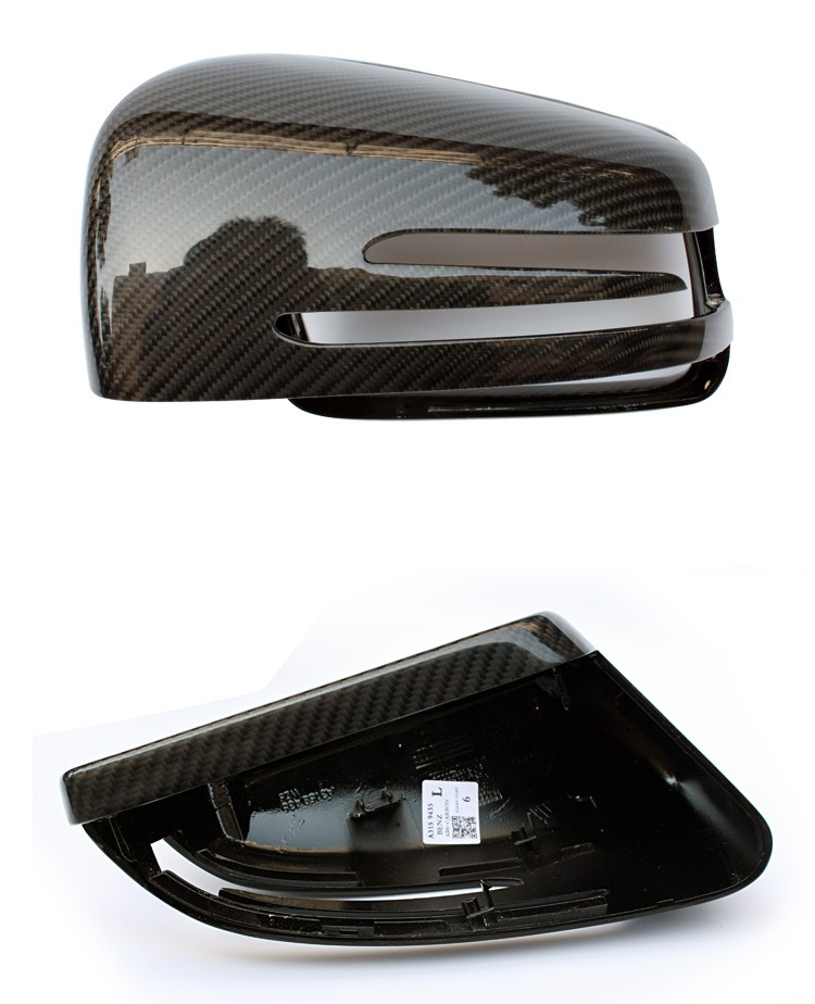Mercedes-Benz-Mirror-Covers_10