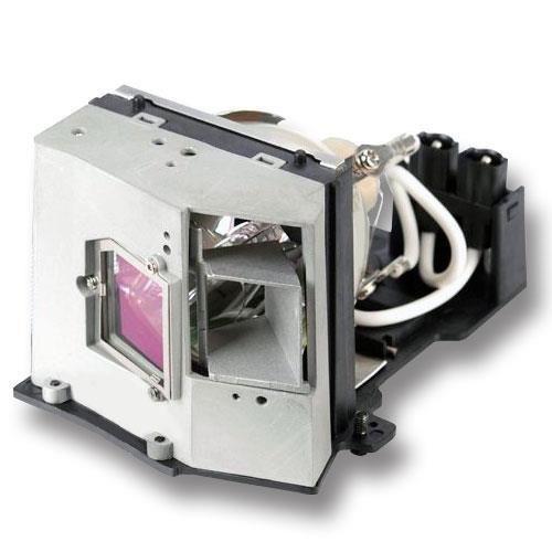 SP.89601.001 BL-FS300A  for OPTOMA EP759 EP758 Original Lamp with Housing   Free shipping original roland sp 300 sp 300v sp 540v panel board w840605010 printer parts