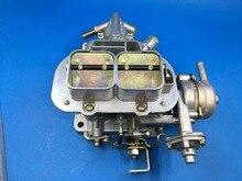 Reproduction Weber 32/36 empi DGAV carby carb for Escort Datsun Cortina BMW MG carbu