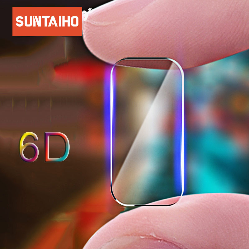 Suntaiho Back Camera Lens Tempered Glass For Samsung Galaxy S10 S10E Note 9 Protective Film for Galaxy S10Plus Galaxy S9 S8 PlusSuntaiho Back Camera Lens Tempered Glass For Samsung Galaxy S10 S10E Note 9 Protective Film for Galaxy S10Plus Galaxy S9 S8 Plus