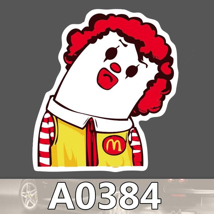 A0384