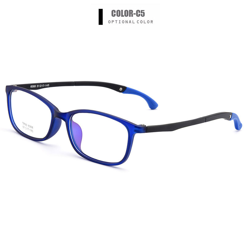 d9bdbba36a 2015 Fall New fashion Ultralight TR90 optical frame stylish spectacles for  female s prescription eyewear elegance   exquisite USD 13.90 piece