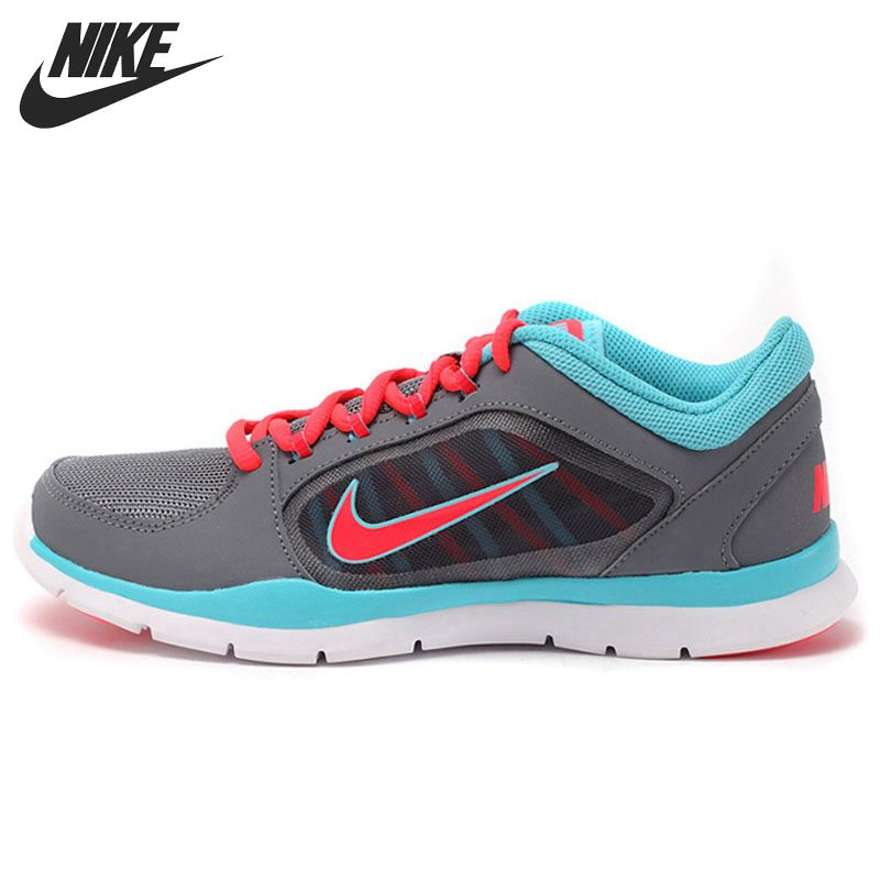 ФОТО Original New Arrival NIKE Women's Training Shoes Sneakers