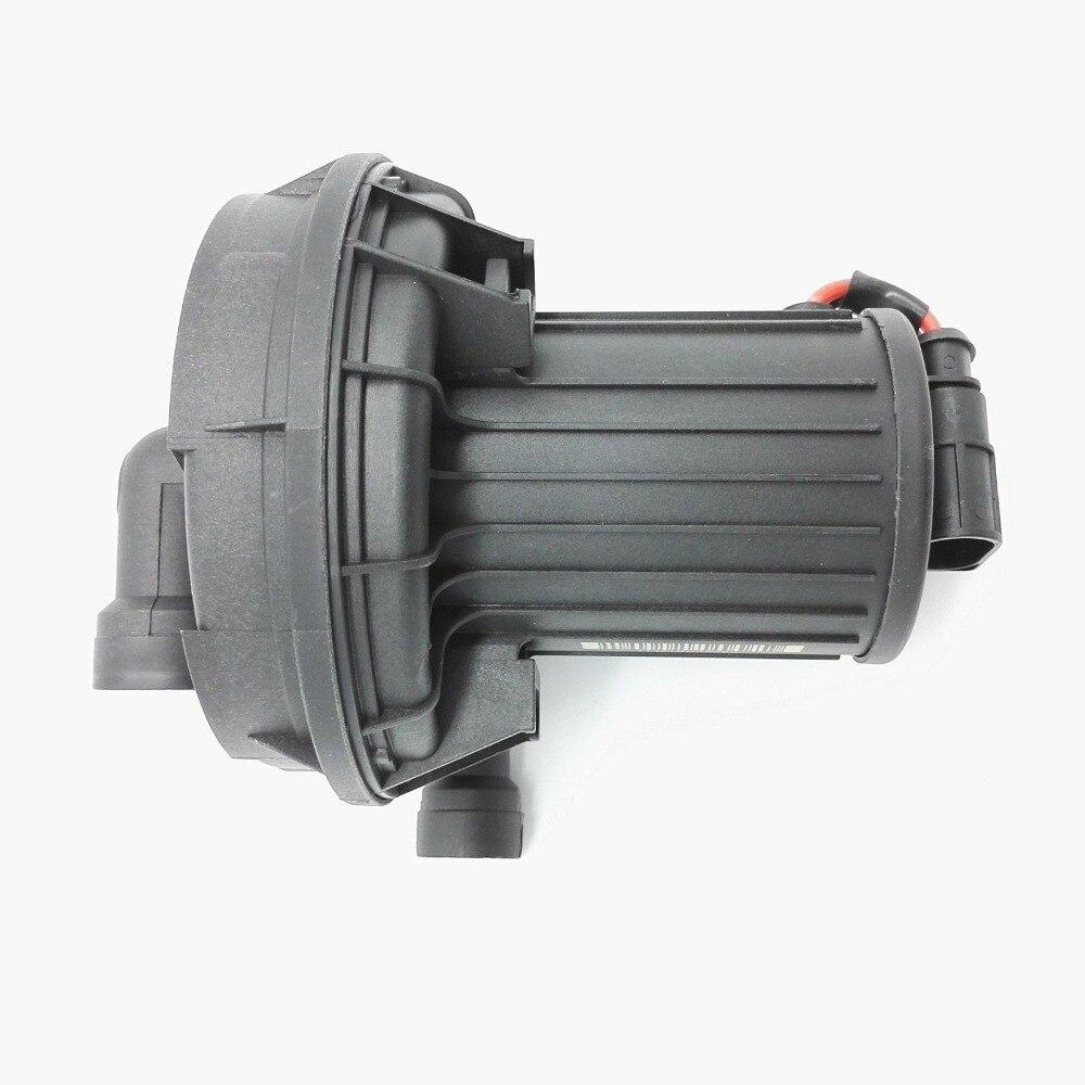 Воздушный фильтр двигателя для БМВ Е34 518i 520i 525i530i535i 13721726916