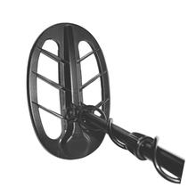 Fast Shipping +Directly factory price for T2 metal detector 15 inch coil цена