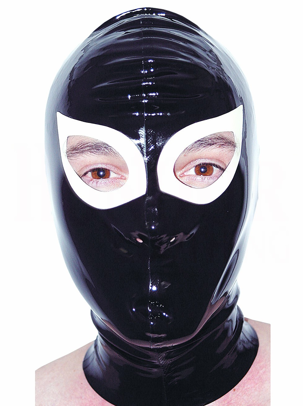 Online Get Cheap Latex Mask Rubber -Aliexpress.com | Alibaba Group