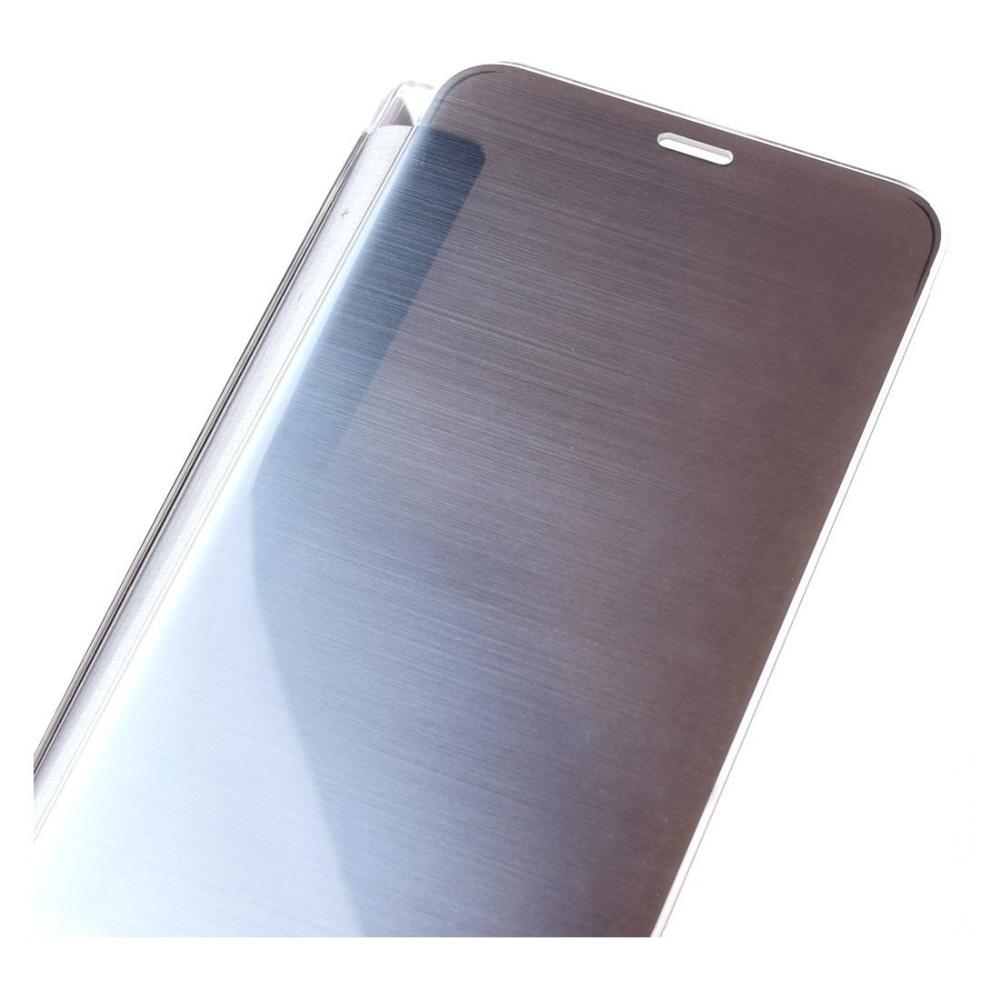 LG G6 flip cover (8)